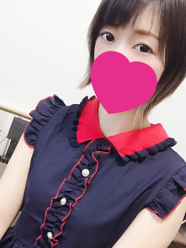 佐藤 明日香-SATOUASUKA-(23)
